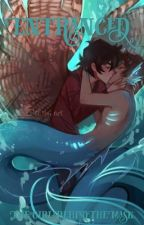 Entranced {Klance au} by TheRealUnreal_75