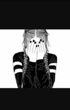 Hurt • Lucaya by emma_kelsea