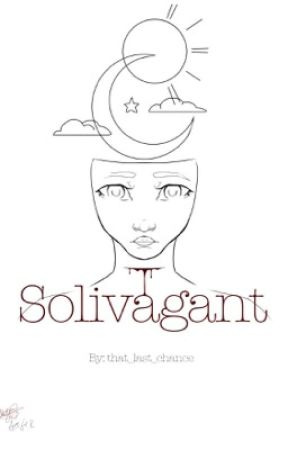 Solivagant by that_last_chance