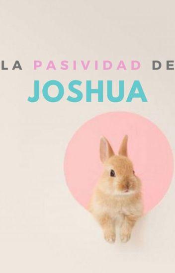 La pasividad de Joshua    ❤ Cute Shua ❤   SVT