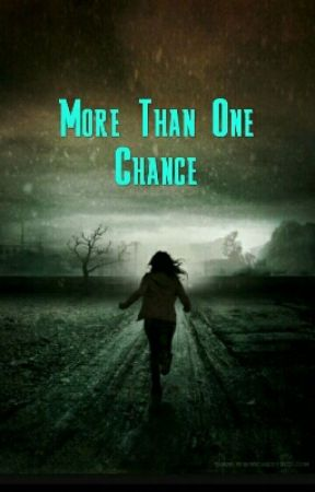 More Than One Chance by Reds_Here
