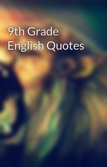 60th Grade English Quotes Kelsie Wattpad Custom English Quotes