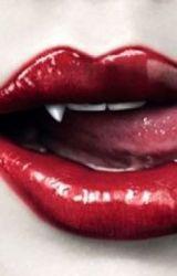 Teeth by Jadeycakes4life