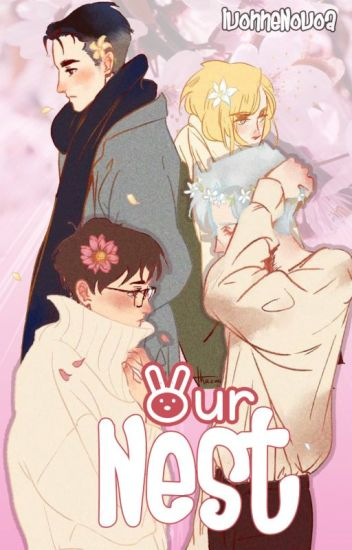 Our Nest ★ [Yuri!!! on Ice Shortfic]