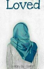 Loved  by sofia_kharisma