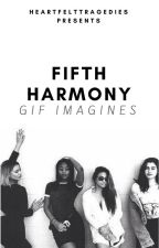 fifth harmony gif imagines by aestheticmale
