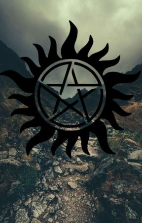 The first son- Supernatural. |One-Shot| by Elizabeth_Campos9