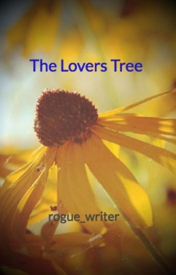 The Lovers Tree