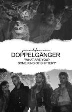 Doppelgänger || The Lost Boys + Misc.  by pixelfaerie