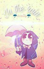 ☔Borendy☔ In the rain [Terminada] by xXChaos711Xx