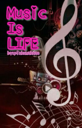 Music Is Life Song Lyrics I Finally Found A Love Of A Lifetime
