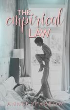 The Empirical Law by AnneeSparrow