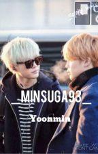 _minsuga93_ (Yoonmin) by JJkookie9719