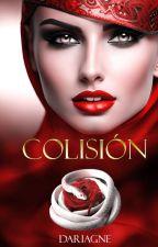 Red Prohibida (Completa) by Dariagne