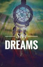 Sny | Dreams by KingOfDreams15
