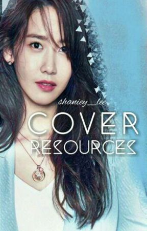 Cover Resources by shaniey_lee