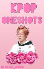 Kpop one shots and smuts {REQUESTS CLOSED} by Beau_Jones