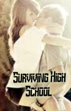 Surviving High School by appledapples