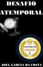 Desafio Atemporal by JoeFather