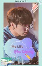 My Life After Celebrity [ J.Jungkook_BTS] by Lucile_Raff