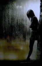 Storm by aquaturtle66