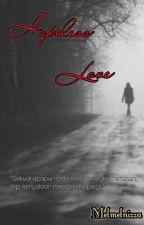 Hopeless Love by melmelnizza