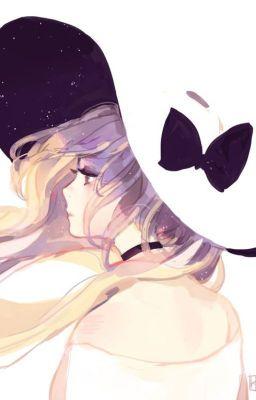 Đọc truyện Nhật ký của Nữ Quỷ