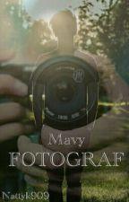 Mavy | Fotograf by Nattyk909