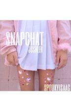 snapchat ⚣ joshler [✔︎] by hhh2hhhoes