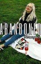 A B A N D O N E D by VeronyaS