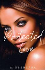 Protected Love by misshml