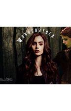 Wonderstruck [OUAT Fanfic] by juliannas_stories