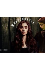 Wonderstruck [OUAT Fanfic] by juliannas_stories