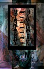 Mistery Bangtan [NC] by ShellaAngelita
