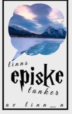 linns EPISKE tanker by Linn_N