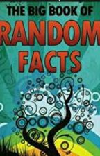 Trivias and Facts by EMM_Stories