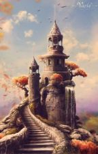 Kɪɴɢᴅᴏᴍ Oғ Aᴅʀᴇɪʀɪᴀ ( Book RP )  by AdreiriaKingdom