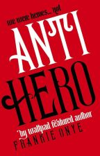 Antihero by -listless