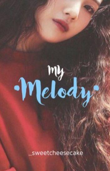 My Melody || SUNGJOY
