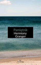 Pamiętnik Hermiony Granger ✔ by EmkaEmilia001