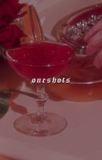 ONESHOTS by 97KING