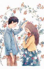 Những câu nói hay trong tiểu thuyết ngôn tình by Thao_2002