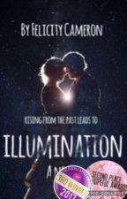 Illumination by Felicity_Cameron
