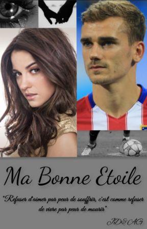 Ma Bonne Etoile by laura7798