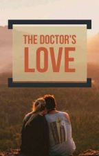 F-M Series: The Doctor's Love by ImperatriceC