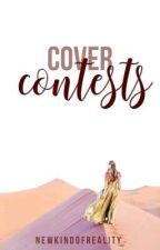Cover Contests by NewKindOfReality