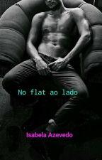 No Flat Ao Lado by isabelaazevedo1
