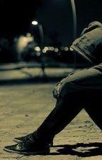 Крик израненной души или научи меня жить... by Swetlanozka