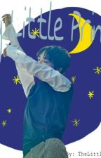 ♡》My Little Prince《♡  [Kyusung/Yehyun]  by TheLittleSungYe