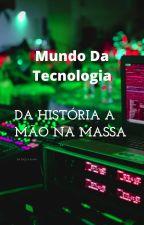 Hacking e mais sobre  O Mundo Da Internet Aprenda desde o inicio(em Produção) by theIvanM